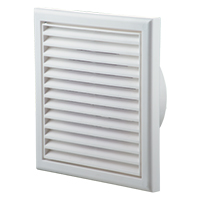 VENTS IFP-Series